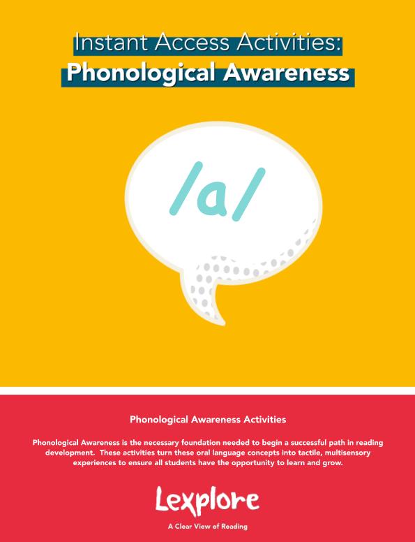 Landing page Phonological Awareness-1