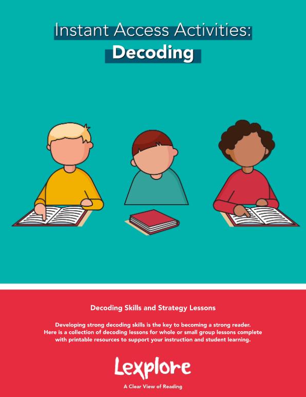 Landing page decoding-1