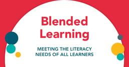 Lexplore_Digital_Webinar_Ads_BlendedLearning_Round1