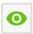 eye tracker icon-1