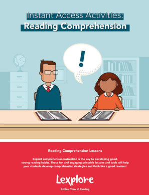 landing page reading comprehension-1